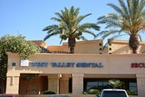 West Valley Family Dental