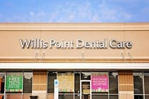 Willis Point Dental Care
