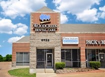 Woodcreek Dental Care
