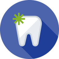 $1 Exam, X-Rays +Whitening or Toothbrush