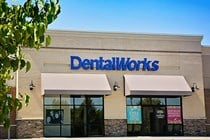 DentalWorks Wake Forest