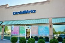 DentalWorks Wilmington