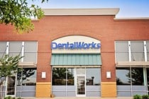 DentalWorks York Road
