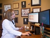 Orthodontics  Mary Swift