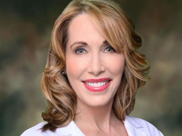 Best Dallas Cosmetic Dentist