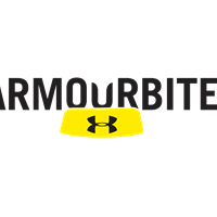 Mouth Guards (ArmourBite®)