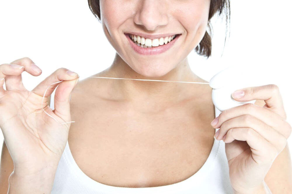 Tooth Decay Prevention Tips