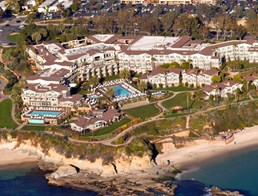 Image of Montage Laguna Beach
