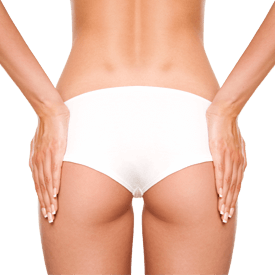 Butt Augmentation Image