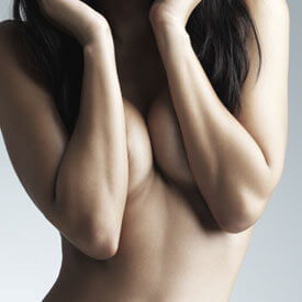 Breast ReSensation® Surgery Image