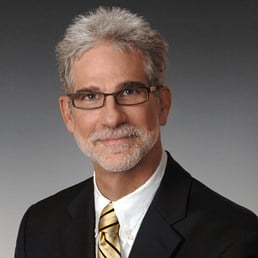 Dr. Rodney Immerman