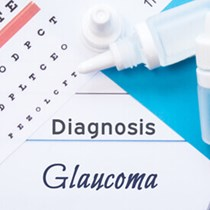 Glaucoma Explained