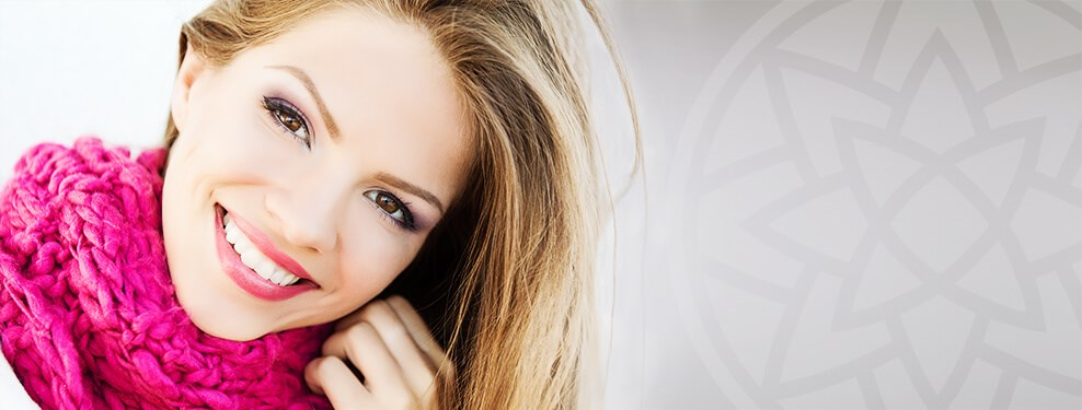 The South's Premier Destination for Cosmetic, Plastic and Reconstructive Surgery