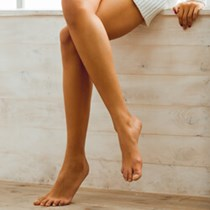 Laser Vein Treatment*