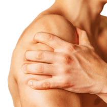 Arthroscopic Shoulder Surgery