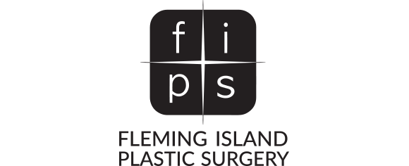 Fleming Island Plastic Surgery Reviews