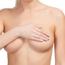 Breast Revision*