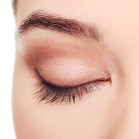 Eyelid Surgery-Blepharoplasty