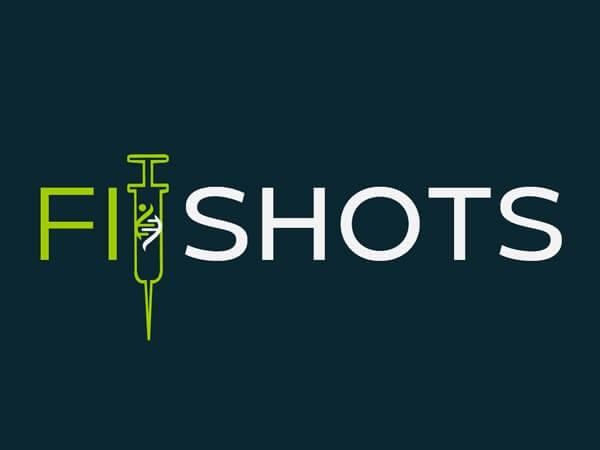 fit-shots