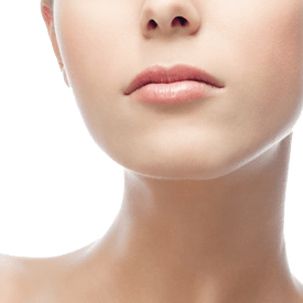 Kybella® (Neck Injectable) Image