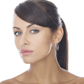 Neck Lift Image