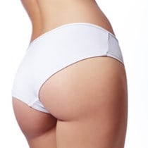 Butt Augmentation*