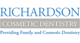 Richardson Cosmetic Dentistry