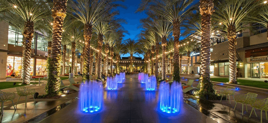 Image of Scottsdale Quarter