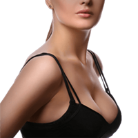 Nonsurgical Breast Lift