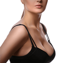 Non Surgical Breast Lift