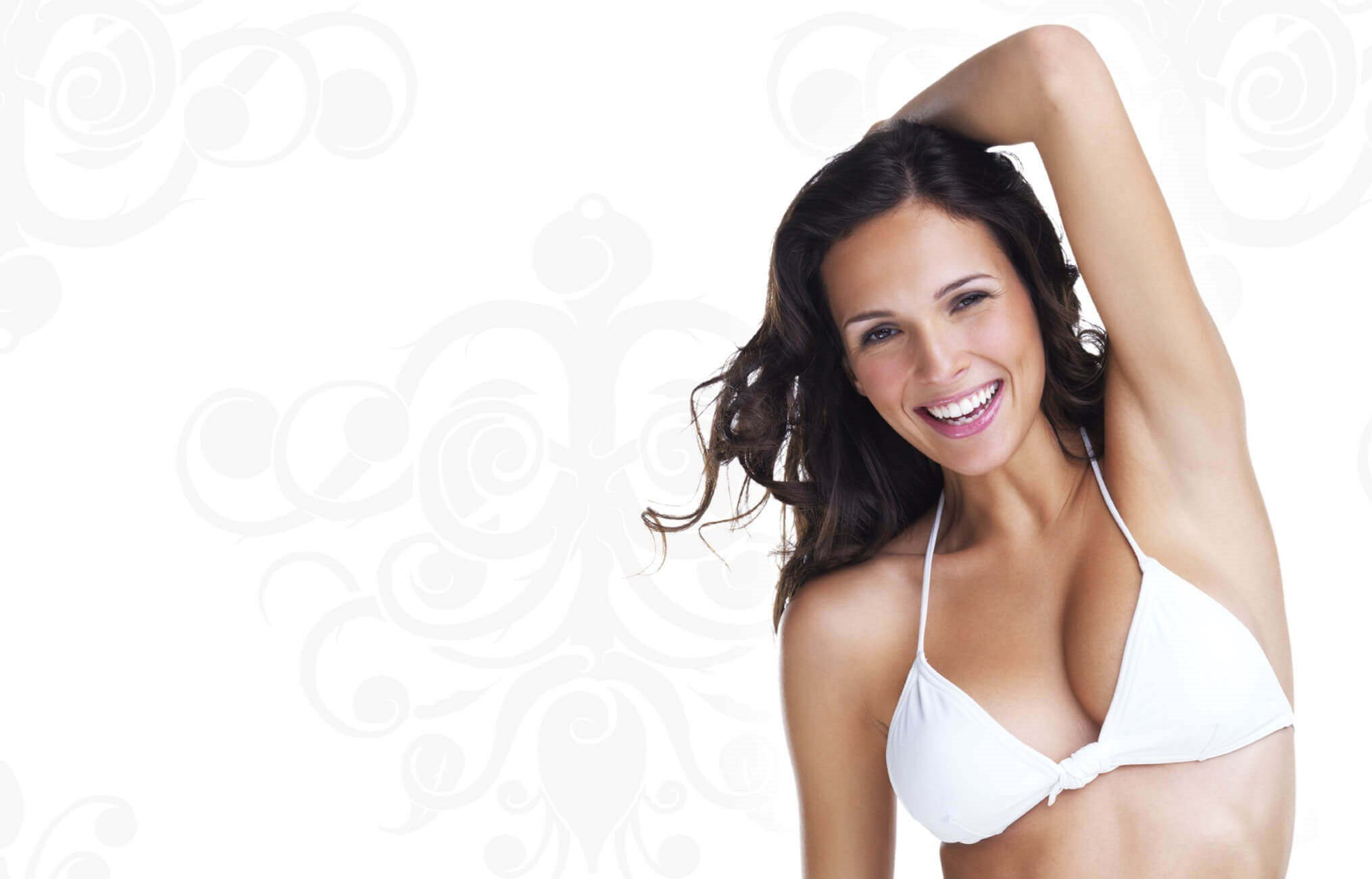 Gorgeous You - Customized treatments for the Breast, Body, Face and Skin.