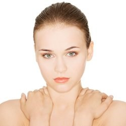 Skin Tightening Image