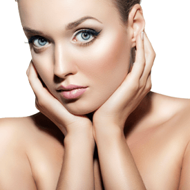 Skincare and Chemical Peels Image