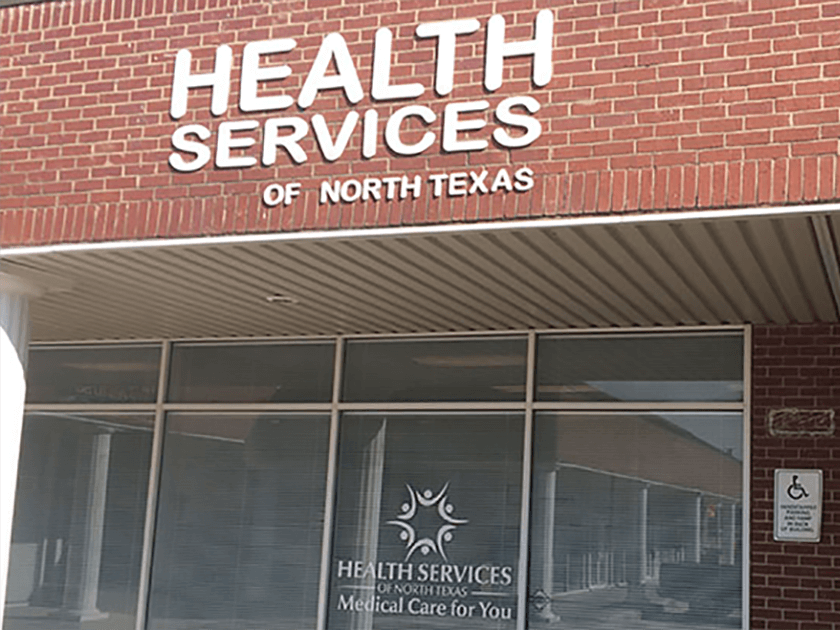 General Medical Practice Near Me | HSNT at Collin County ...