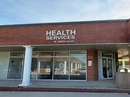 General Medical Practice Offices Near Denton, TX | Health ...