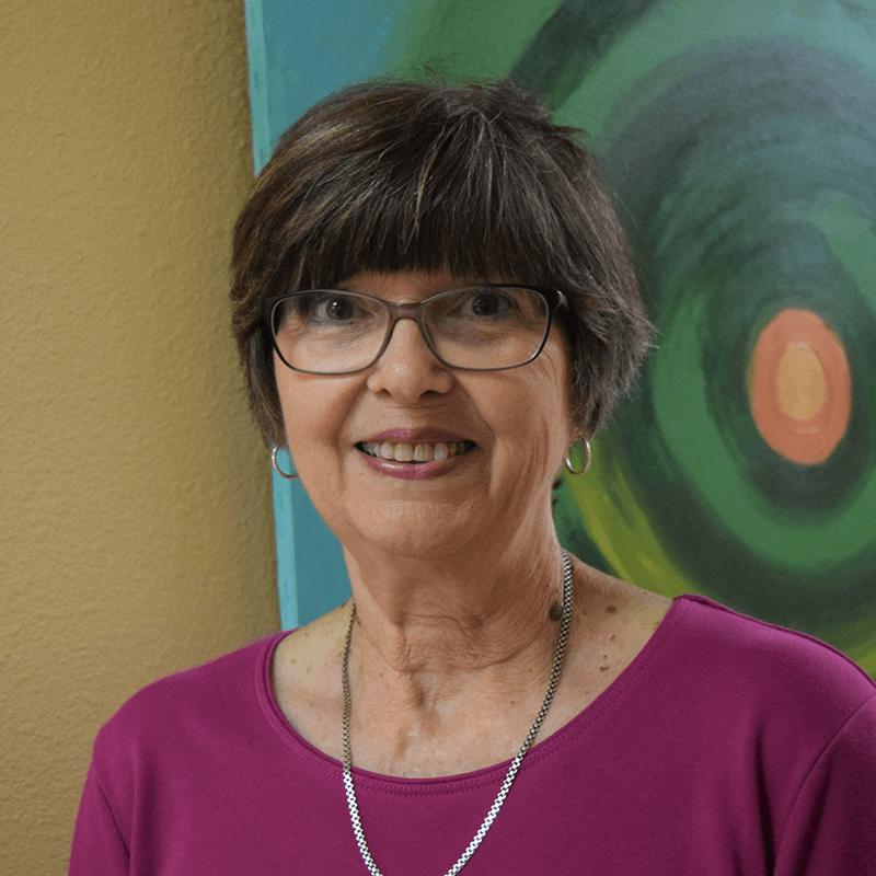 Pediatric Nurse Practitioner Denton, TX Sonja Estep