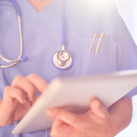 Psychiatric Care in Denton, TX | Health Services of NTX