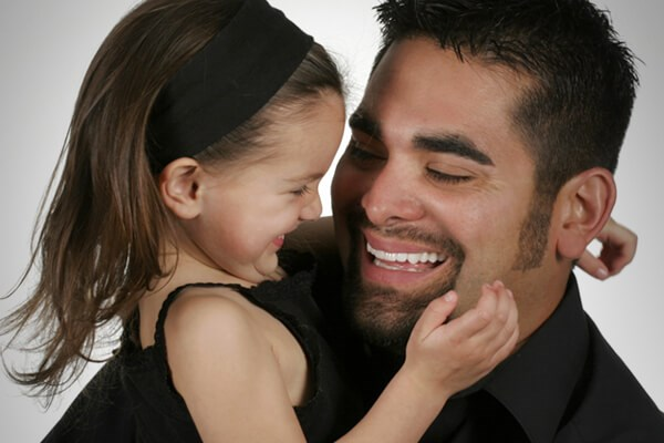 Family Dentistry Image