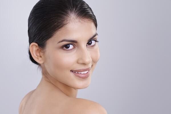 Noninvasive facial plastic surgery
