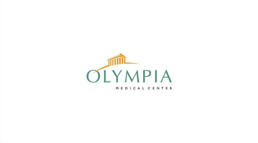 Olympia Medical Center