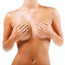 Tuberous Breast Surgery*
