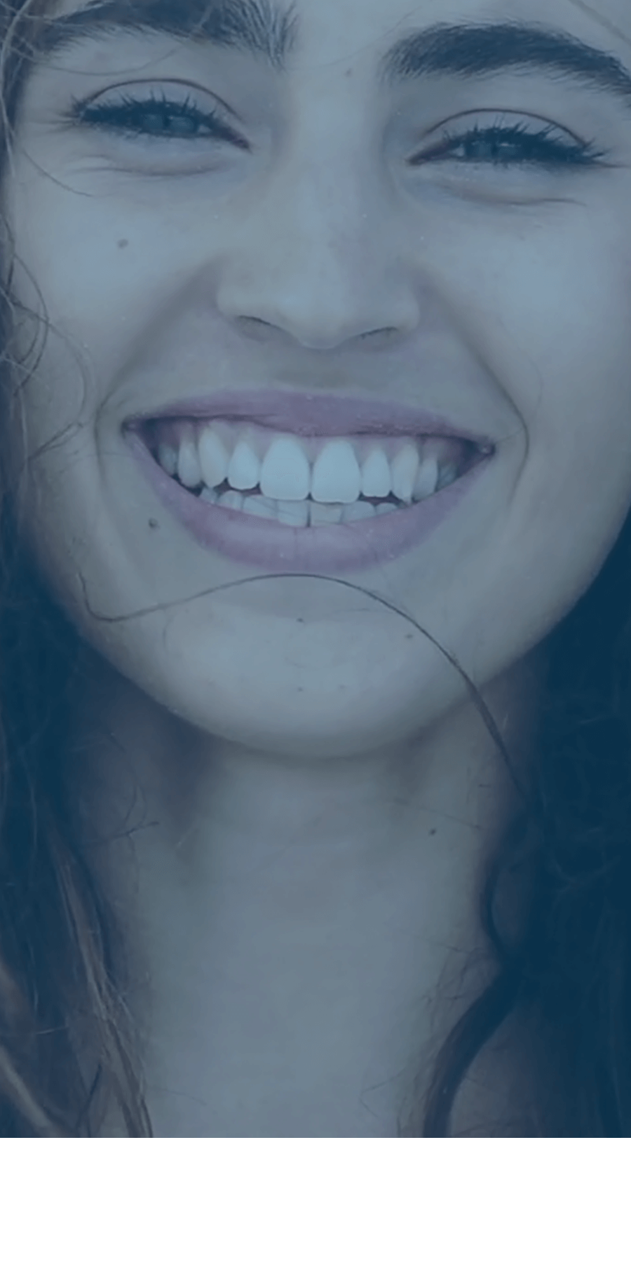 Enjoy Straighter Teeth Today	 -
