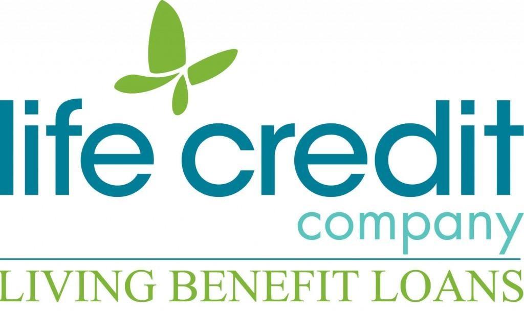 Εταιρεία Life Credit