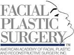 Facial plastics fellowship programs