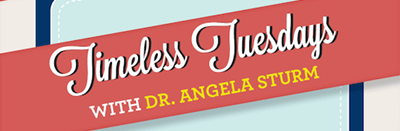 Timeless Tuesdays Injectables Event