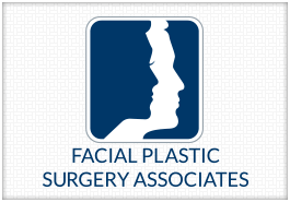 Facial Plastic Surgery Associates