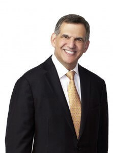 Houston Top Doc, Dr. Russell Kridel