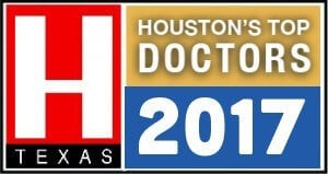 Houston Top Doc
