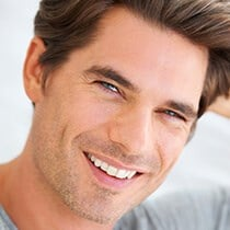Bridged Dental Implants