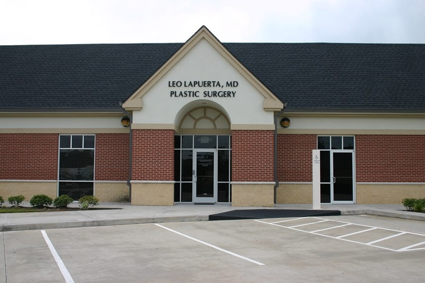 Pearland, TX Plastic Surgery 1